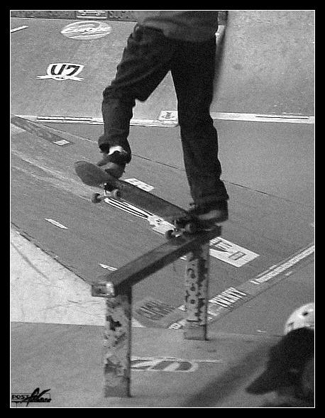 http://florent.degourc.free.fr/index/photos/skate01.jpg